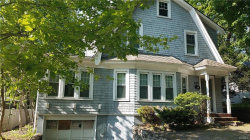 Photo of 2010 Crompond Road, Cortlandt Manor, NY 10567 (MLS # 4809770)