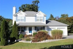 Photo of 10 Rockcrest Place, Poughkeepsie, NY 12603 (MLS # 4809790)