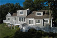 Photo of 52 Game Farm Road, Pawling, NY 12564 (MLS # 4809804)