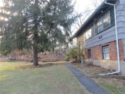 Photo of 123 Grandview Avenue, Spring Valley, NY 10977 (MLS # 4809806)