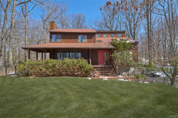 Photo of 21 Amalfi Drive, Cortlandt Manor, NY 10567 (MLS # 4809824)
