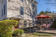 Photo of 354 Bronxville Road, Bronxville, NY 10708 (MLS # 4809862)
