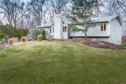 Photo of 42 Church Road, Airmont, NY 10952 (MLS # 4809864)