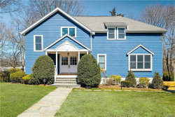 Photo of 71 Carman Road, Scarsdale, NY 10583 (MLS # 4809866)