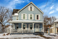 Photo of 79 Walnut Street, Walden, NY 12586 (MLS # 4809877)