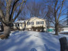 Photo of 5 Polly Kay Drive, Middletown, NY 10940 (MLS # 4809893)