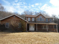 Photo of 209 Oxford Road, Chester, NY 10918 (MLS # 4809929)