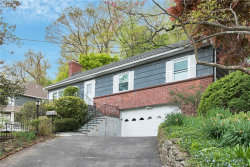 Photo of 64 Westminster Road, Scarsdale, NY 10583 (MLS # 4809934)