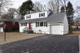 Photo of 5 White Terrace, Cornwall On Hudson, NY 12520 (MLS # 4809974)