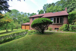 Photo of 934 Lester Road, Yorktown Heights, NY 10598 (MLS # 4810033)