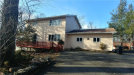 Photo of 270 Mountain Road, Monroe, NY 10950 (MLS # 4810035)