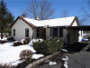 Photo of 232 Old Haverstraw Road, Congers, NY 10920 (MLS # 4810048)