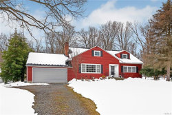 Photo of 45 Long Hill Road, Highland Mills, NY 10930 (MLS # 4810077)