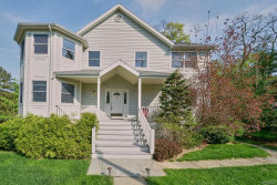 Photo of 208 Quaker Ridge Road, New Rochelle, NY 10804 (MLS # 4810235)
