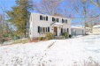 Photo of 17 Miller Avenue, Yorktown Heights, NY 10598 (MLS # 4810244)