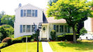 Photo of 17 Beverly Road, Yonkers, NY 10710 (MLS # 4810262)