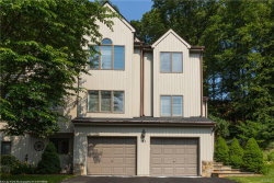 Photo of 51 Driftwood, Somers, NY 10589 (MLS # 4810301)