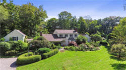 Photo of 31 East Ridge Road, Waccabuc, NY 10597 (MLS # 4810314)