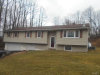 Photo of 8 Michelle Drive, Newburgh, NY 12550 (MLS # 4810354)