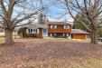 Photo of 27 Morningside Drive, Middletown, NY 10941 (MLS # 4810385)