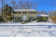 Photo of 6 Lisa Lane, New City, NY 10956 (MLS # 4810389)