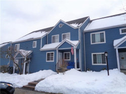 Photo of 2102 Dunhill Drive, Brewster, NY 10509 (MLS # 4810402)