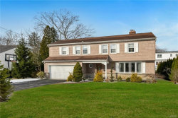 Photo of 45 Anpell Drive, Scarsdale, NY 10583 (MLS # 4810404)