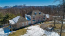 Photo of 1 Briarcliff Place, Cornwall, NY 10958 (MLS # 4810411)