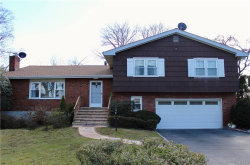 Photo of 1 Penny Lane, Scarsdale, NY 10583 (MLS # 4810422)