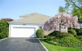Photo of 23 Jared Drive, White Plains, NY 10605 (MLS # 4810473)