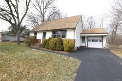 Photo of 7 Linden Court, New City, NY 10956 (MLS # 4810491)