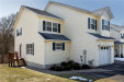 Photo of 165 Pinebrook Drive, Hyde Park, NY 12538 (MLS # 4810521)