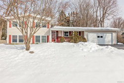 Photo of 298 Somerston Road, Yorktown Heights, NY 10598 (MLS # 4810530)