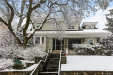 Photo of 77 Pinebrook Drive, Larchmont, NY 10538 (MLS # 4810538)