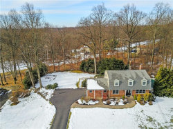 Photo of 7 Stonehedge Drive, West Nyack, NY 10994 (MLS # 4810563)