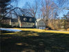 Photo of 37 Old Well Road, Purchase, NY 10577 (MLS # 4810631)