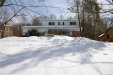 Photo of 18 Arlington Drive, Monroe, NY 10950 (MLS # 4810680)