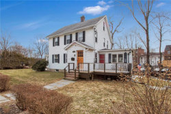Photo of 17 Broadway, Cornwall, NY 12518 (MLS # 4810743)