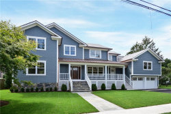 Photo of 39 Brookdale Place, Rye, NY 10580 (MLS # 4810747)