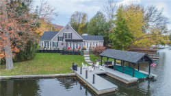 Photo of 34 Linden Avenue, Greenwood Lake, NY 10925 (MLS # 4810750)