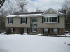 Photo of 45 Virginia Avenue, Monroe, NY 10950 (MLS # 4810772)