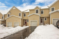 Photo of 62 Pewter Circle, Chester, NY 10918 (MLS # 4810787)