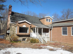 Photo of 1196 Route 35, South Salem, NY 10590 (MLS # 4810851)