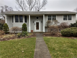Photo of 7 Rena Marie Circle, Washingtonville, NY 10992 (MLS # 4810866)
