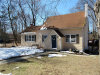 Photo of 309 Oak Drive, New Windsor, NY 12553 (MLS # 4810897)