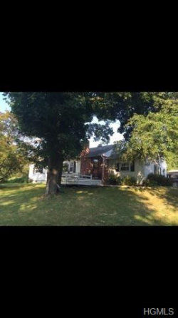 Photo of 1363 Route 376, Wappingers Falls, NY 12590 (MLS # 4810921)