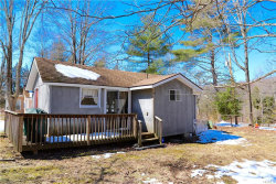 Photo of 50 Glanhope Road, Unit 1, Hopewell Junction, NY 12533 (MLS # 4810929)