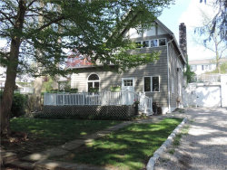 Photo of 10 Newberry Place, Rye, NY 10580 (MLS # 4810956)