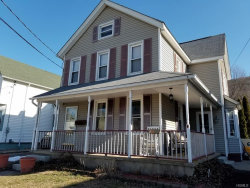 Photo of 11 Erie Street, Port Jervis, NY 12771 (MLS # 4810969)