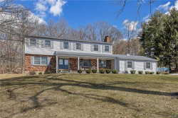 Photo of 118 Dean Hill Road, New Windsor, NY 12553 (MLS # 4810970)